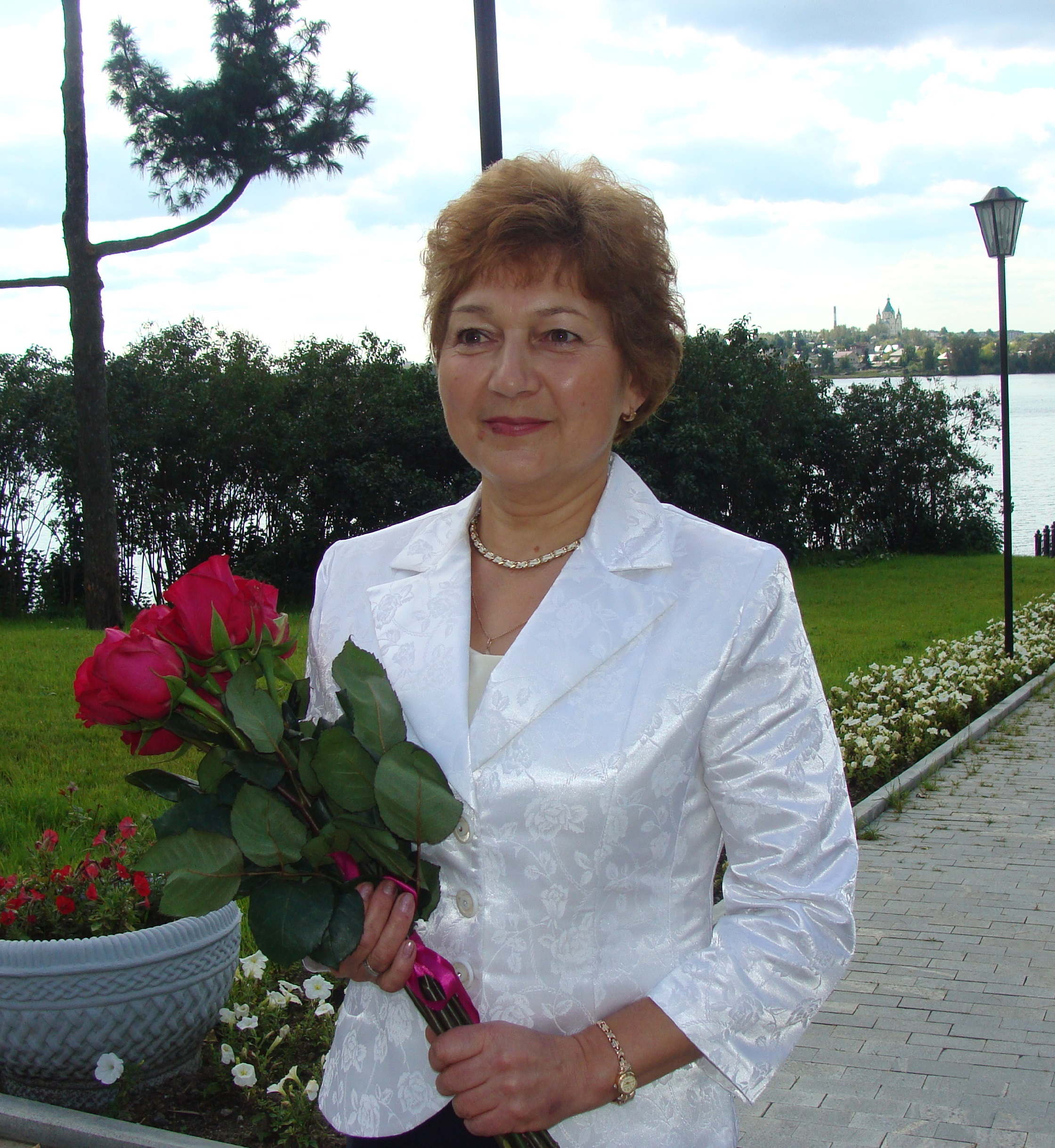 D.N.Popova
